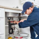 15-ways-to-keep-your-homes-plumbing-in-optimal-condition-year-round