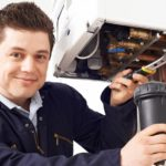 5-signs-your-water-heater-needs-repair-or-replacement