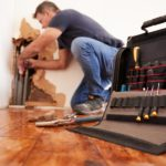 7-signs-of-a-leak-you-need-to-be-aware-of