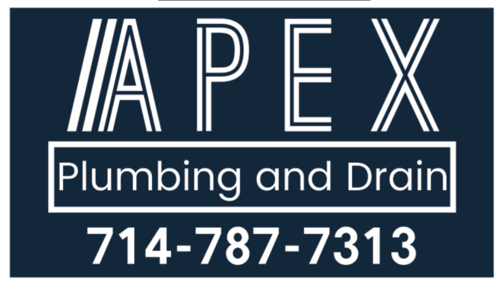 Apex Blue logo