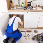 what-can-happen-if-you-dont-maintain-your-home-plumbing-system