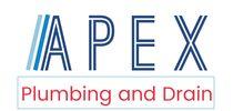 Apex Plumbing and Drain