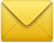 Apex Mail