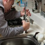 orange-county-professional-plumbing-service